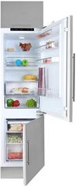 Įmontuojamas šaldytuvas Teka TKI4 325 DD