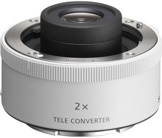 Sony FE 2x Teleconverter