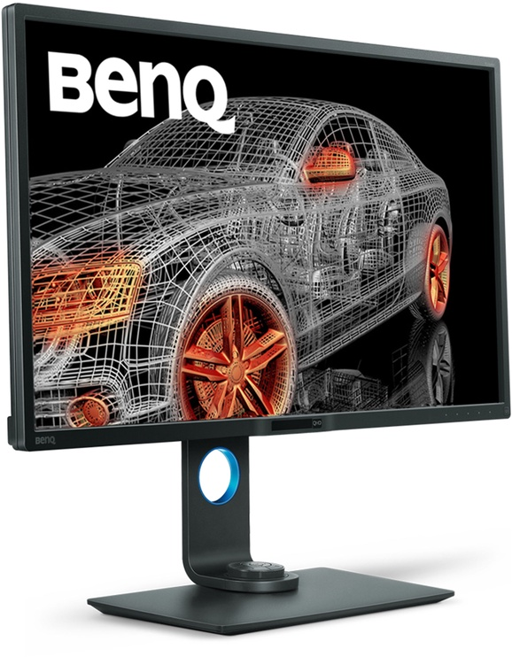 Monitorius BenQ PD3200Q