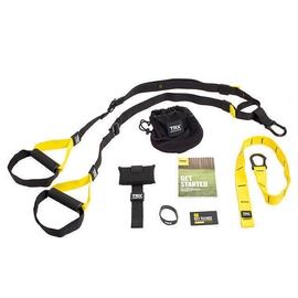 TRX Strong Suspension System Trainer