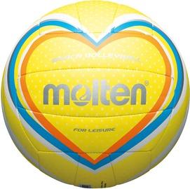 Volejbola bumba Molten V5B1501-Y SINT O