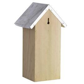 Esschert Design WA12 Insect House 145x325mm