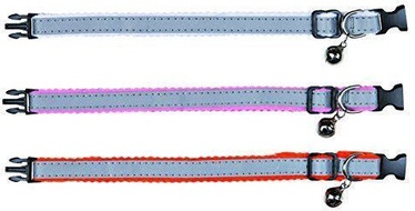 Trixie Reflective Cat Collar 4145