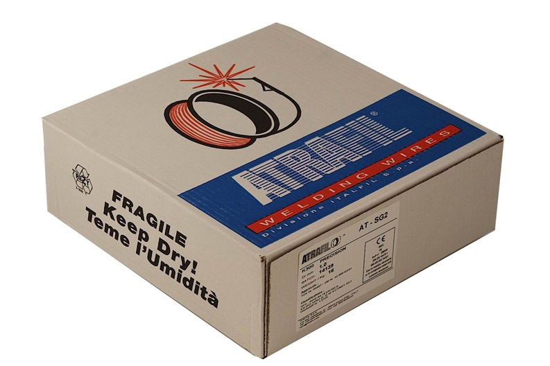 STIEPLE METIN.D0.8 5KG VARA (200) (ATRAFIL)