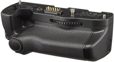 Pentax Battery Grip D-BG7