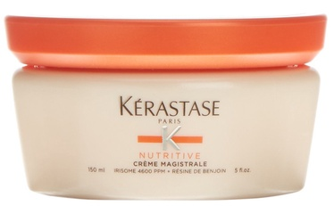 Kerastase Nutritive Creme Magistral 150ml