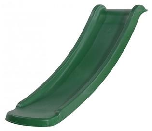 Liumägi, roheline, 118.3 cm