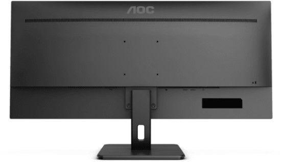 Монитор AOC Q34E2A, 34″, 4 ms