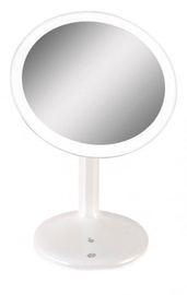 RIO MMST Cosmetic Makeup Mirror