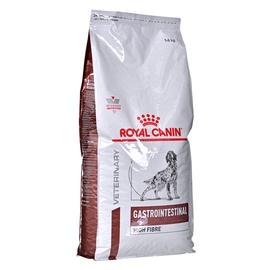 Сухой корм для собак Royal Canin Veterinary Diet 14kg