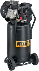 Nuair Compressor 28GY504NUA 90L 2.2kw