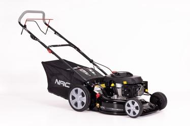 NAC LS46-475-H Petrol Lawn Mower 46cm