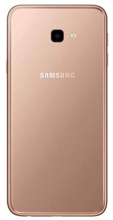 Samsung J415FZ Galaxy J4+ (2018) Dual 32GB Gold