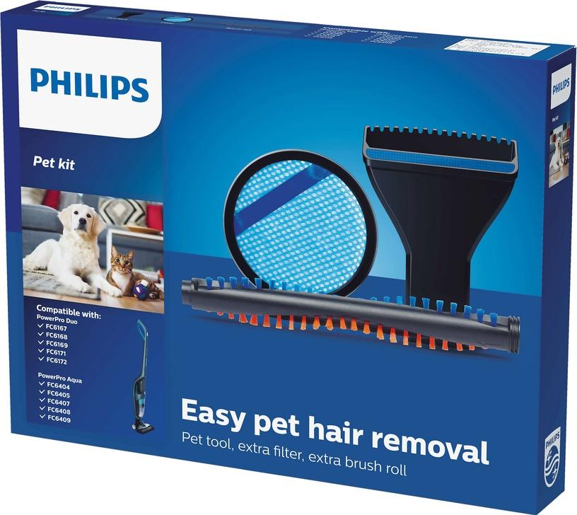 Philips PowerPro FC6077/01