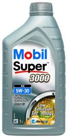 Машинное масло Mobil Super 3000 XE 5W/30 Engine Oil 1l