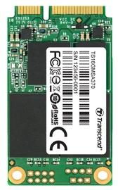 Transcend SSD370 16GB mSATA TS16GMSA370