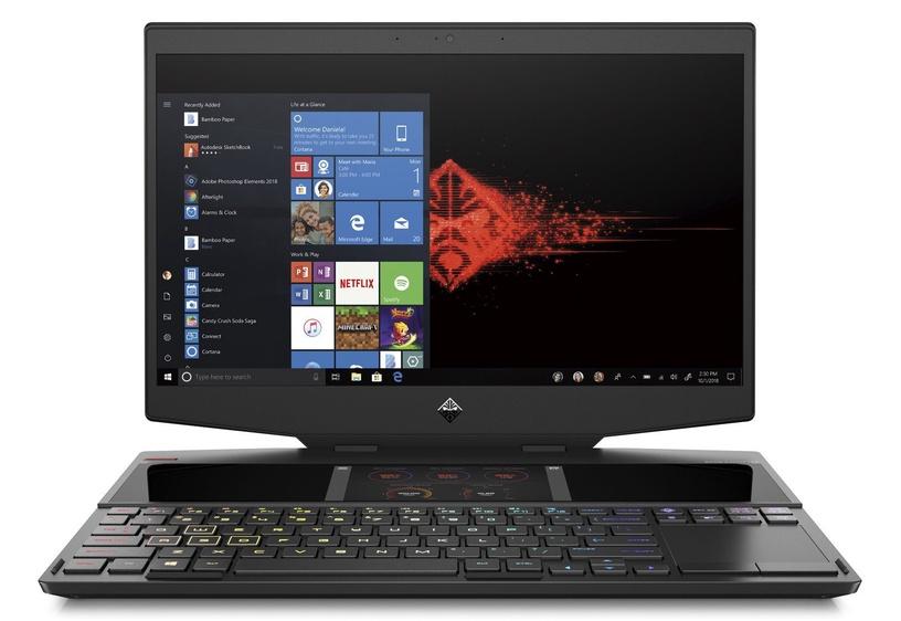 HP Omen X 2S 15-dg0004nw 6WT45EA PL