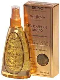 DNC Elegant Oil Hair Repair 110ml
