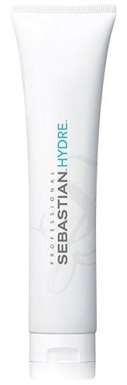 Sebastian Professional Hydre Treatment 150ml