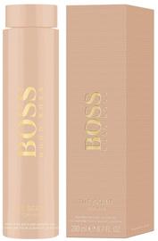 Hugo Boss The Scent For Her 200ml Shower Gel