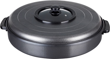 Jata PE550 Electric paella pan