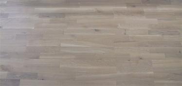 Ąžuolo parketlentės Rustic Cotage, 2190 x 182 x 13 mm