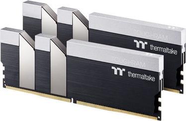 Operatīvā atmiņa (RAM) Thermaltake Toughram R017D408GX2-3200C16A DDR4 8 GB