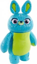 Žaislinė figūrėlė Mattel Disney Pixar Toy Story Bunny GDP67