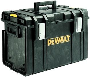 DeWALT DS-400 Tool Box