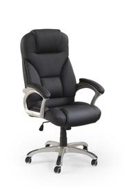 Halmar Desmond Office Chair Black