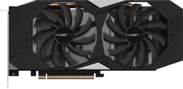 Gigabyte GeForce RTX 2070 Windforce 2X 8GB GDDR6 PCIE GV-N2070WF2-8GD V2.0
