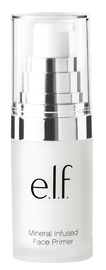 E.l.f. Cosmetics Mineral Infused Face Primer Brightening Lavender 14ml