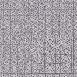 Tapetas fliz pagrindu 384138 pilkos geometr linijos (12)