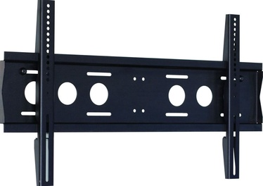 Edbak Holdes For TV 60 - 75'' Black