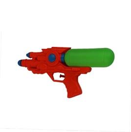 Mänguasi veepüstol, 26 cm