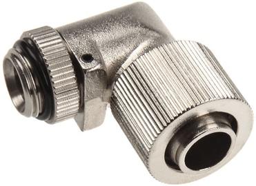 """Ohne Hersteller Adapter for 1/4"""" Thread / 13/10mm tube 62142"""