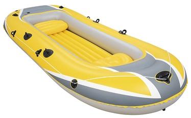 Bestway 255 x 127 x 41cm Raft 61065