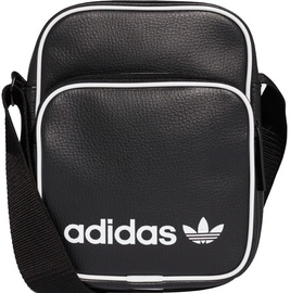 Adidas Mini Vintage Bag DH1006 Black
