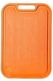 Galicja Cutting Board Orange