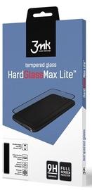 Защитное стекло 3MK HardGlass Max Lite Samsung Galaxy A52 5G, 9h