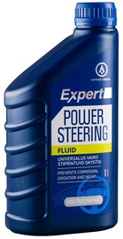 Expert Power Steering Fluid, 1 l