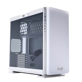 In Win 307 ATX Mid-Tower Case White