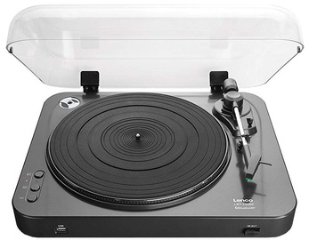 Lenco LBT-120 Turntable With Bluetooth