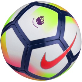 Futbolo kamuolys Nike Premier League Pitch, 3 dydis