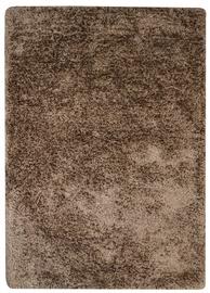 Kilimas Home4you Surina 04 Dark Brown, 240x170 cm