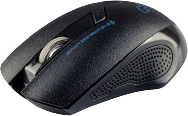 Media-Tech Trico Wireless Optical Mouse