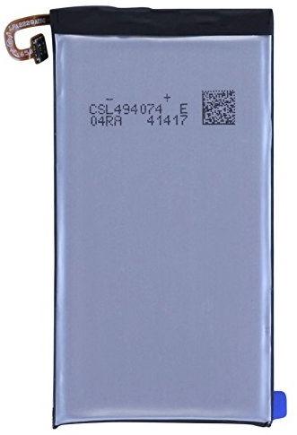 Samsung Original Battery For Samsung Galaxy A3 A320F Li-Ion 2350mAh