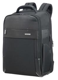 "Samsonite Notebook Bag Spectrolite For 17.3"" Black"