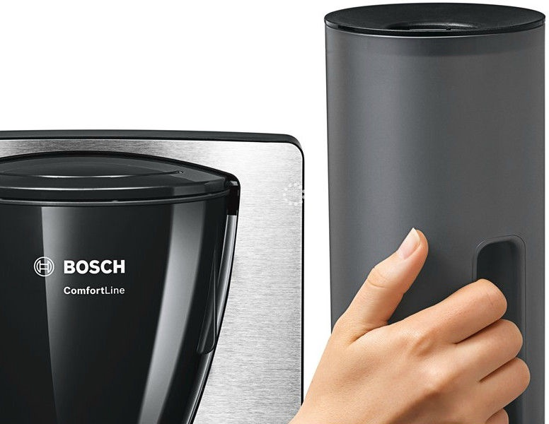 Bosch TKA 6A683 Coffee Machine