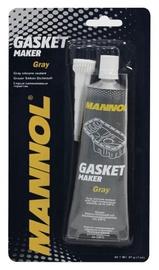 Герметик Mannol Gasket Maker Gray 9913 85g